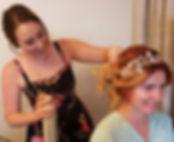 mandurah hair stylist, mandurah hairdresser, hairdresser, rockingham hairdresser, mandurah Hair Salon