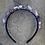 Thumbnail: Mermaid Mini Headband