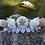 Thumbnail: Micro Crown- Natural