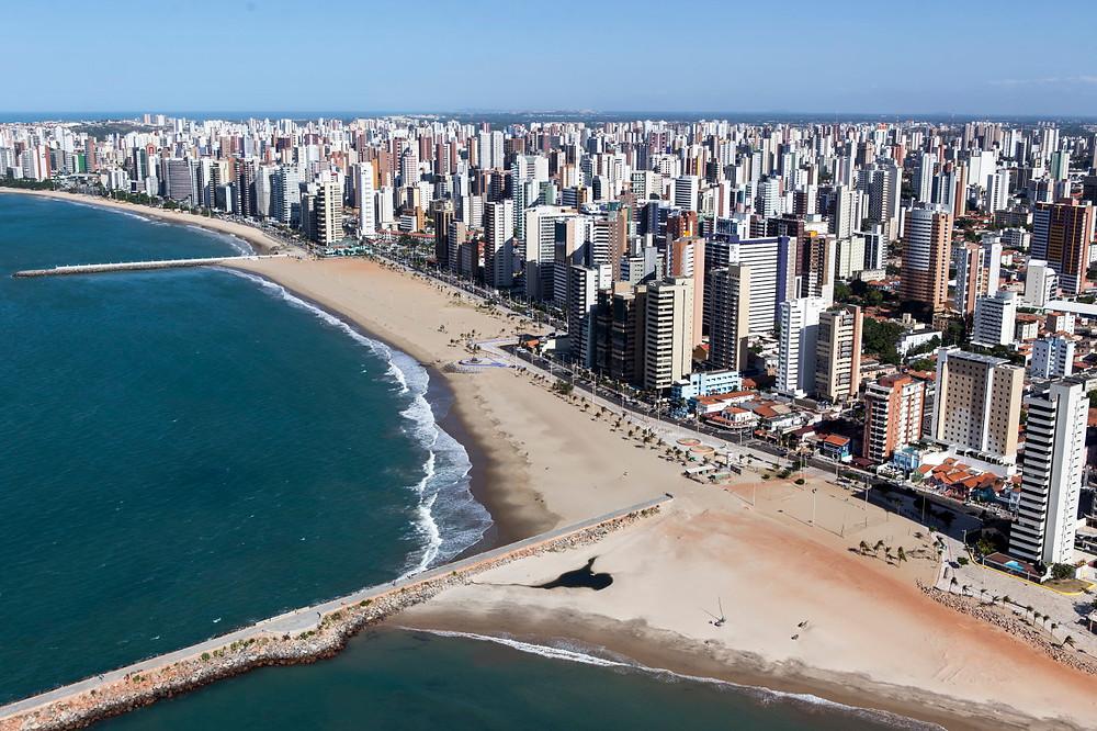 Fortaleza.jpg