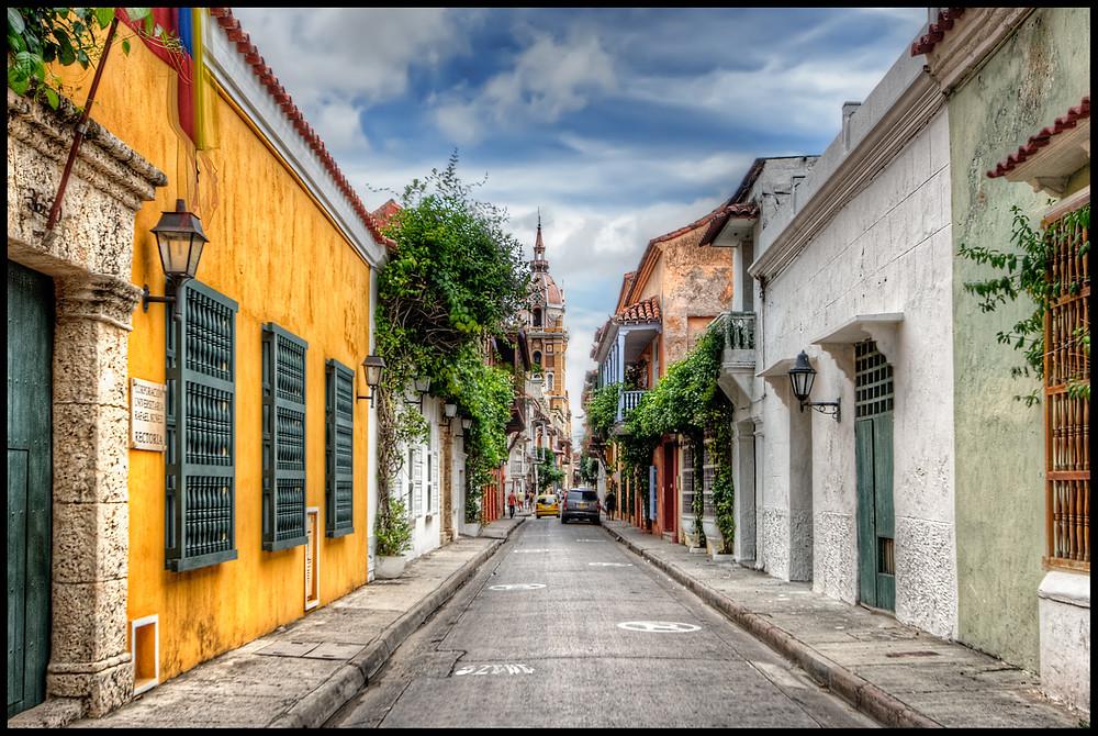 Cartagena,_Colombia_(5637062628).jpg