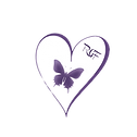 Logo%20Final%20(2)_edited.png