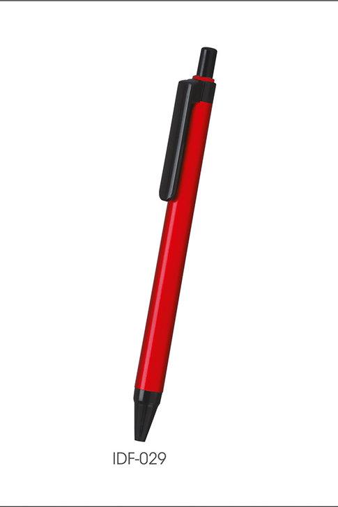 Plastic Pens IDF-29