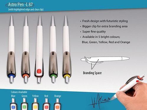 Astro pen L-87