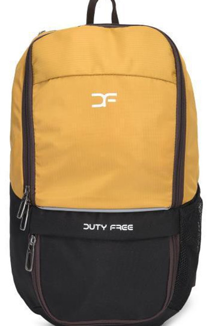 BAGS Backpack CI-DF-SK01B