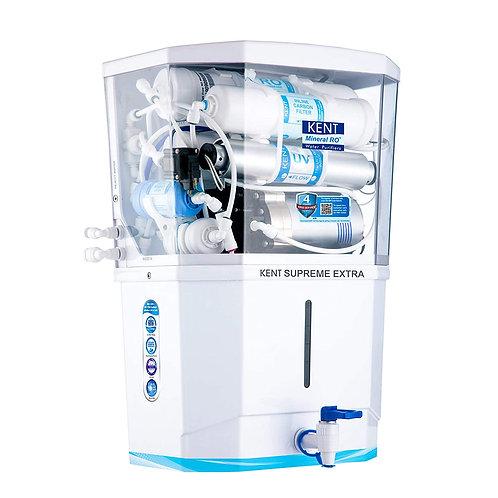 Kent Water Purifier CI-K-01