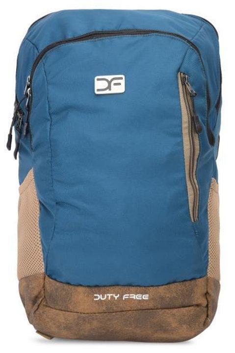 BAGS Backpack CI-DF-SK10A