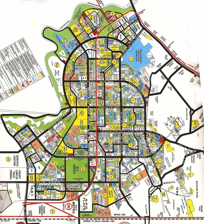 dwarka map.jpg