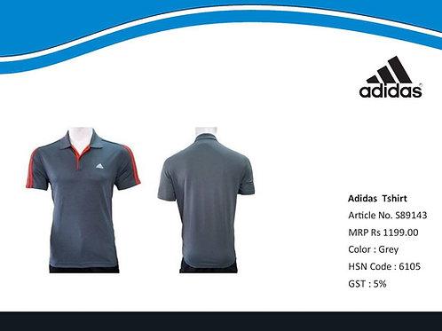 Adidas T-shirts CI-S-89143