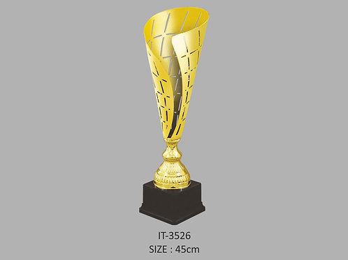 Cups Trophy IT-3526