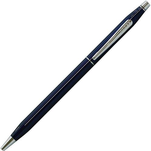 CROSS Unisex Century Lacquer Ballpoint Pen CI-CR-36