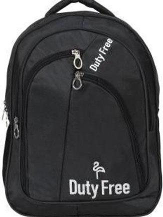 BAGS Backpack CI-DF05B