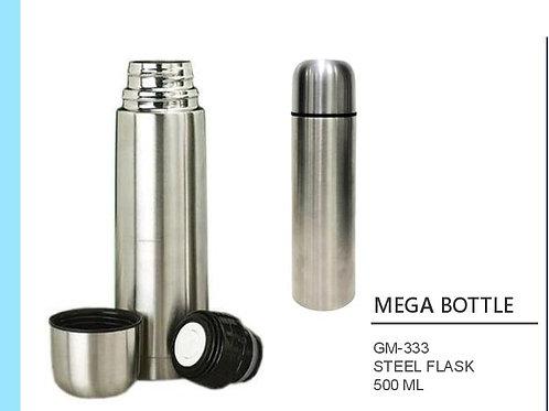 MEGA FLASK (500ML) GM-333