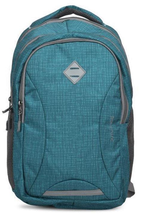 BAGS Backpack CI-DF-BP13A