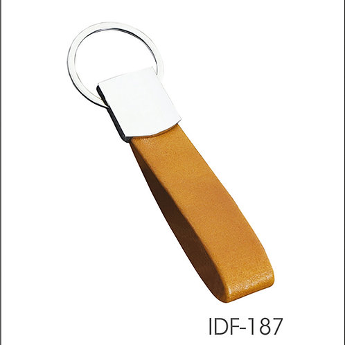 Key Chain IDF-187