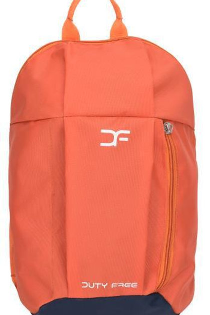BAGS Backpack CI-DF-SK06B