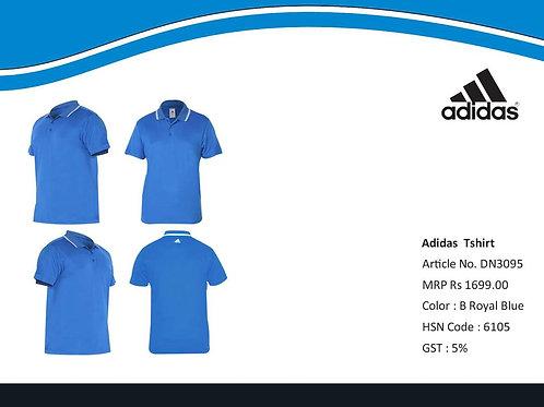 Adidas T-shirts CI-DN-3095
