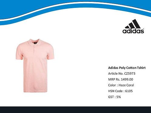 Adidas T-shirts CI-CZ-5973