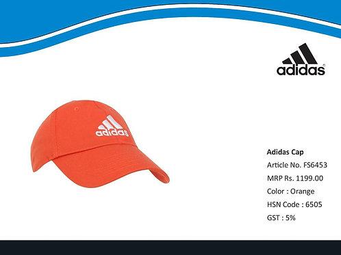 Adidas Cap CI-FS-6453