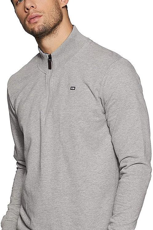 Arrow Sports Men's Blouson Sweatshirt CI-AS-03