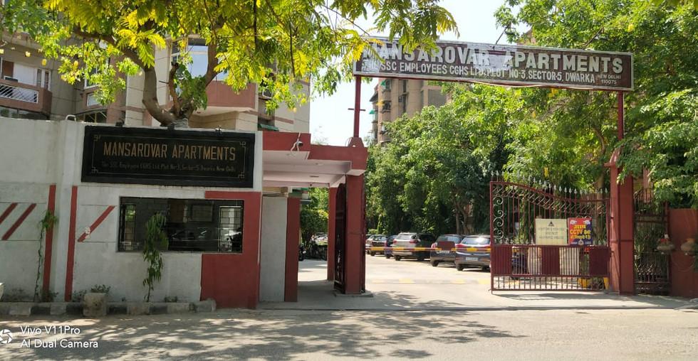mansarovar-apartment-1jpeg