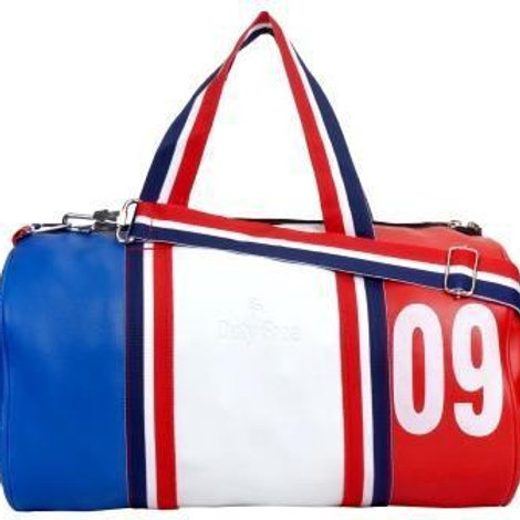 Duffle Bags CI-DF09A