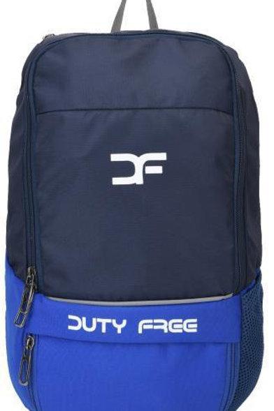 BAGS Backpack CI-DF-SK01A