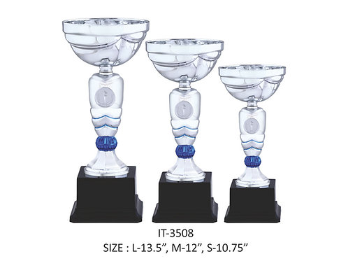 Cups Trophy IT-3508