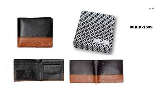 Blackberry Wallet CI-BB-W2
