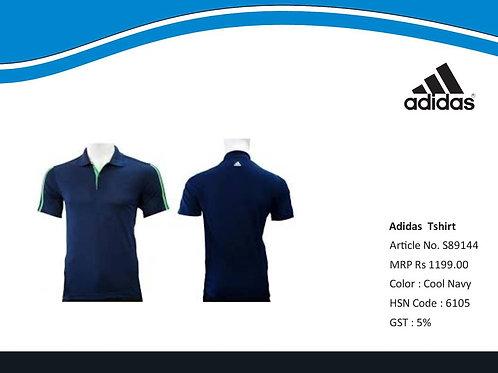 Adidas T-shirts CI-S-89144