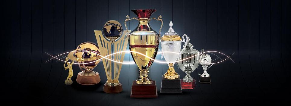 Award-Trophy-Banner.jpg
