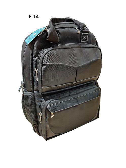 Backpack AB Long E-14