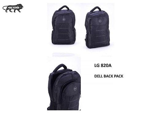 BAGS Backpack CI-LG-820A