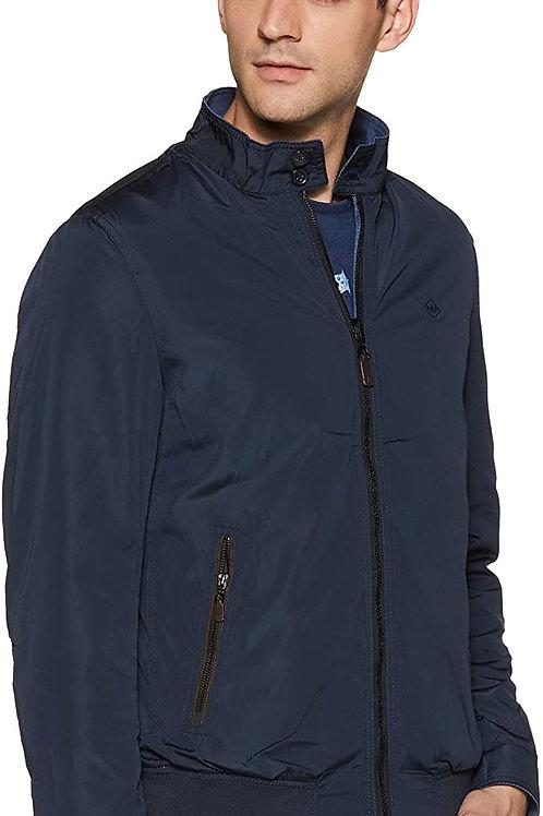 Arrow Sports Men Jacket CI-AS-05