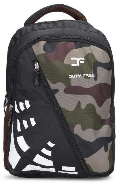 BAGS Backpack CI-DF-SK13A