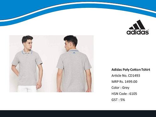 Adidas T-shirts CI-CD-1493