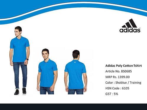 Adidas T-shirts CI-BS-0685