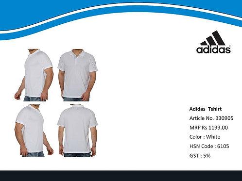 Adidas T-shirts CI-B-30905