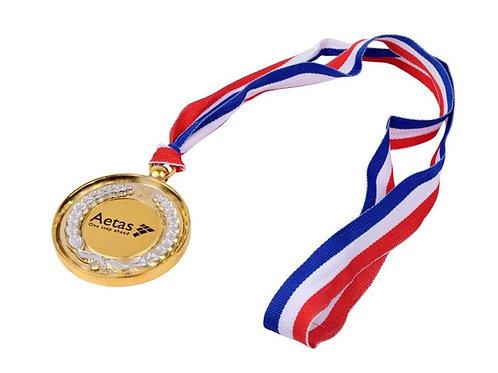 Medal CI-05