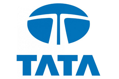 17-Greatest-Indian-Company-Logos-of-All-