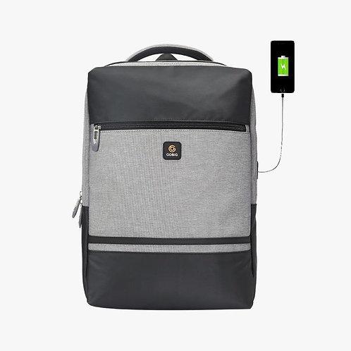 Laptop Bag CI-IB-06