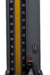 Mercurial Sphygmomanometer OD - 10A