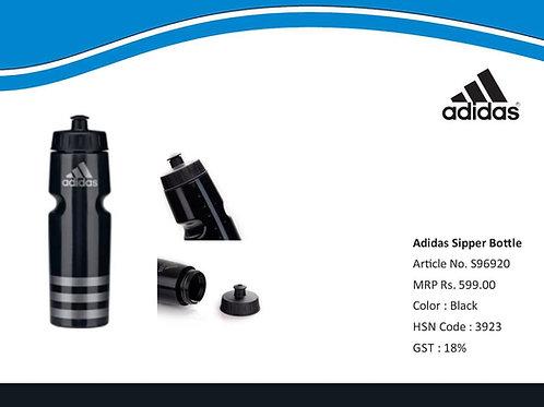 Adidas Sipper Bottle  CI-S-96920