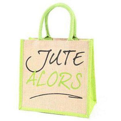 Jute Bag CI-05