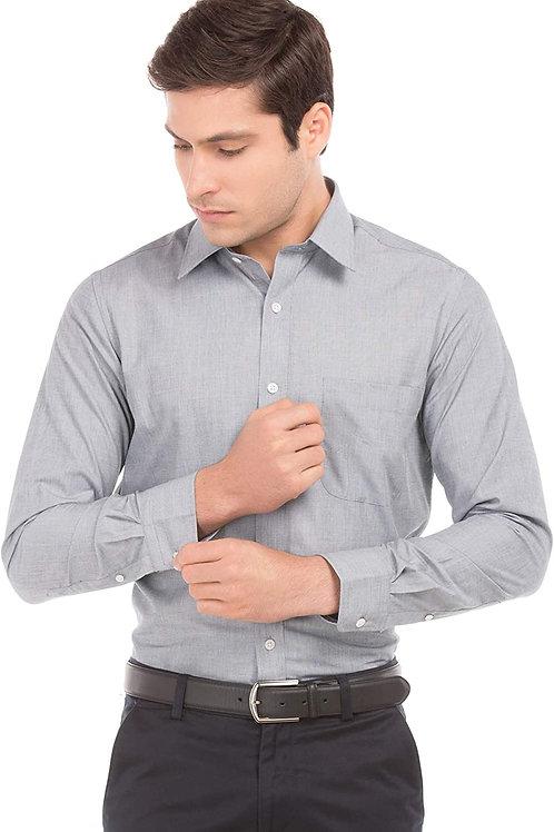 Arrow Long Sleeve Regular Fit Shirt CI-AS-24