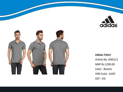 Adidas T-shirts CI-DN-3111
