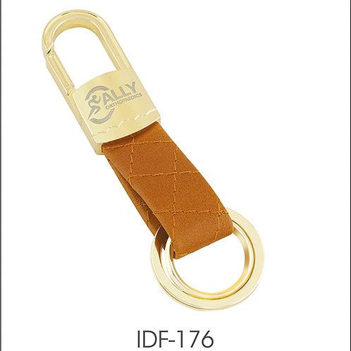 Key Chain IDF -176