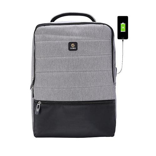 Laptop Bag CI-IB-04