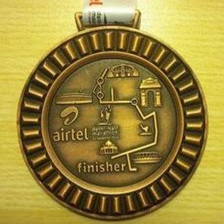 Medal CI-06