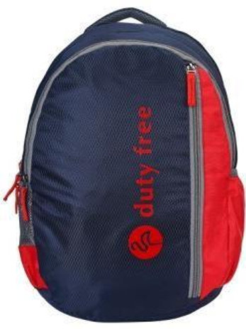 BAGS Backpack CI-DF-BP01A